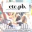 Plätze neu gestalten: Reihe Bürger-Beteiligungs-Praxis