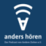 Der Andere Advent 2021 - Was ist anders?