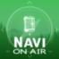 NOA#046 Karten und Apps von ADFC und BVA
