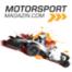F1: War Hamiltons Jubel nach Verstappen-Crash unsportlich? | MSM LIVE
