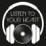01.Der ziellose Podcast