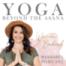 #96 Yoga in der Schwangerschaft - Do's & Don'ts