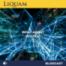 Liquam Blogcast #25 - Ist Edge Computing die Lösung für die weltweit zunehmende Datenflut?