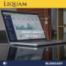 Liquam Blogcast #29 - Kunden mit Datenanalyse besser verstehen und den Umsatz steigern