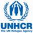 Weltflüchtlingstag - so viele Menschen wie nie zuvor auf der Flucht