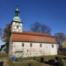 Offene Kirche: Spagat zwischen Gastfreundschaft und Angst vor Vandalismus