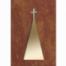 Ehrenamt würdigen: EKM lobt wieder den Goldenen Kirchturm aus