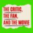 Der Rausch und andere (coole) Filme