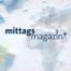 Modellprojekt: Pflege in Österreich