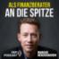 #080: The Engineers of Finance AG - Mein eigenes Finanzberatungsunternehmen