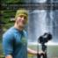 Der Landschaftsfotografie Podcast S01 E60: Erez Marom (English)