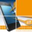 Sprachen-Lernen-Mobil