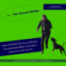 Welpenkiste - Der Flummi-Welpe: Warum dein Welpe Menschen anspringt