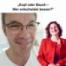Folge 95: Kopf oder Bauch – Wer entscheidet besser? – Dr. med. Frank Bätje, Allgemeinmediziner, Unfallchirurg, ehem. Ärzte ohne Grenzen