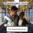 #32_BERLINER_VIPs_Episode5