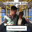 #33_BERLINER_VIPs_Episode 6