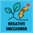 Podcast CAP Episode 5: Negative Emissionen