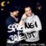 """51. Folge: Stereo-Typen im """"Café Blickwinkel"""""""