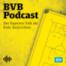 Borussia Dortmund - Episode 267