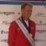 Andre Thieme ist Europameister!!!