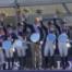 Dressurreiterinnen verteidigen Teamgold bei der EM