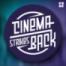 #152: Schneidet diese Filme um!| Podcast