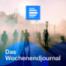 Polizeialltag im Visier - Nulltoleranz gegen Rassismus?