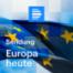 Europa heute - komplette Sendung vom 12.10.2021