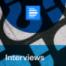 BGH verhandelt über Kohl-Memoiren - Interview Heribert Prantl, Publizist