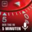 #468 Der 24. September in 5 Minuten