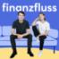 #227 Hat der Bitcoin Zukunftspotenzial?