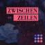 #23 – Mai-Lesetipp von Lektorin Wencke Woitzik