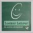 Sonderfolge - Geschenke und Latest LockerLehrer-News