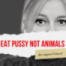 #166: Wir müssen über White Veganism sprechen