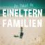 Bedarfsgerechte Kinderbetreuung – Anregungen & konkrete Möglichkeiten für Einelternfamilien in Berlin