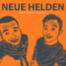 NH #095 - THE SUICIDE SQUAD: Zwischen Himmelsfahrtkommando und Meisterwerk?