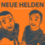 NH #097 - OLD und DER RAUSCH: Zwischen Vollkatastrophe und Meisterwerk?