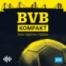 BVB kompakt am Morgen - 25.10.2021