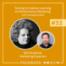 Die Experten #32 – Testing & Creative Learning im Performance Marketing