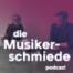 Musik als Nebenerwerb