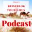 Der Heidelberg und Schwetzingen Reise-Podcast von Peter von Stamm