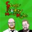 Stony Friday Movie Night #49: Paulette