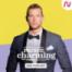 Trailer - Prince Charming 2021