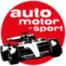 #014 Welche Optionen hat Vettel | möglicher Rennkalender und das Budget-Cap