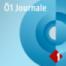 Journal um 5 (23.07.2021)