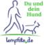 065 Flöhe beim Hund – erkennen und bekämpfen