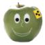 Verschmelzung der Welten – iOS Apps auf dem Mac verwenden