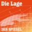 21.06. am Abend: Weniger Deutsche, Spionageverdacht in Augsburg, CDU/CSU in der Kritik