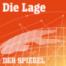 23.07. am Morgen: Misstrauensvotum in Thüringen, Impfstoff für Jüngere, Eröffnungsfeier in Tokio
