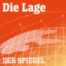 27.10. am Morgen: Knappe Wahl in NRW, Kanzlerstürze, Assange vor Gericht